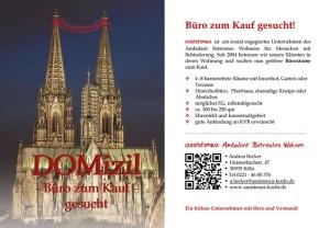 assistenza_postkarte_web