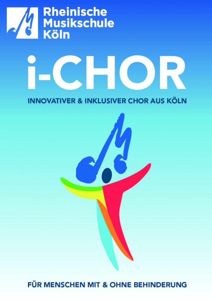 i-Chor Köln